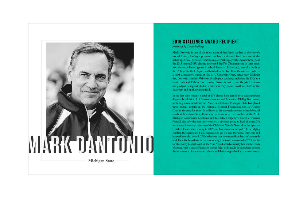 Stallings Award ebrochure_Page_05.png