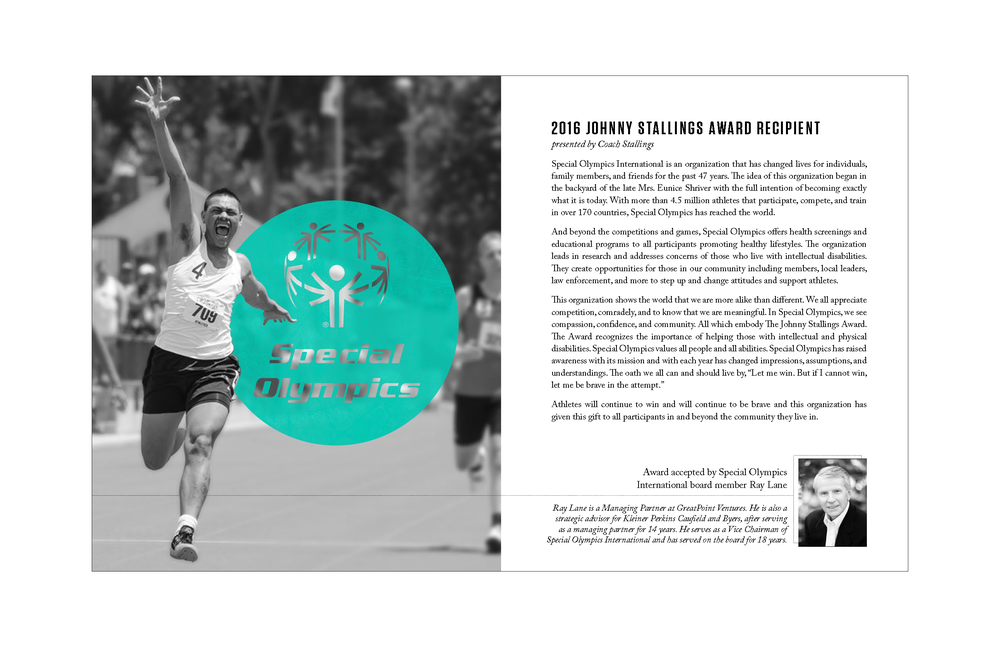 Stallings Award ebrochure_Page_08.png