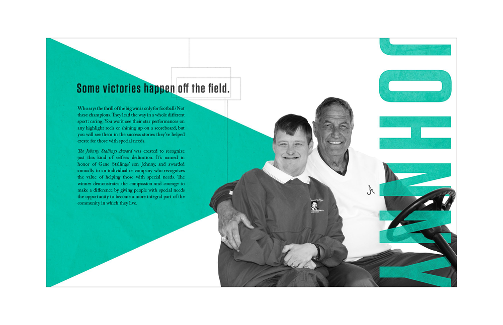 Stallings Award ebrochure_Page_07.png
