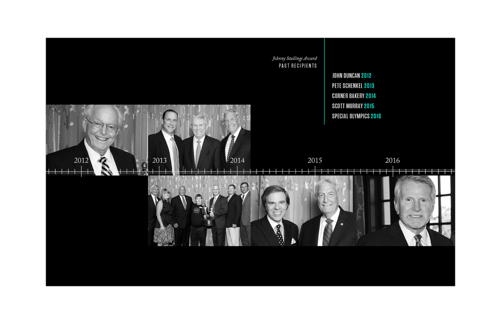 Stallings Award ebrochure_Page_09.png