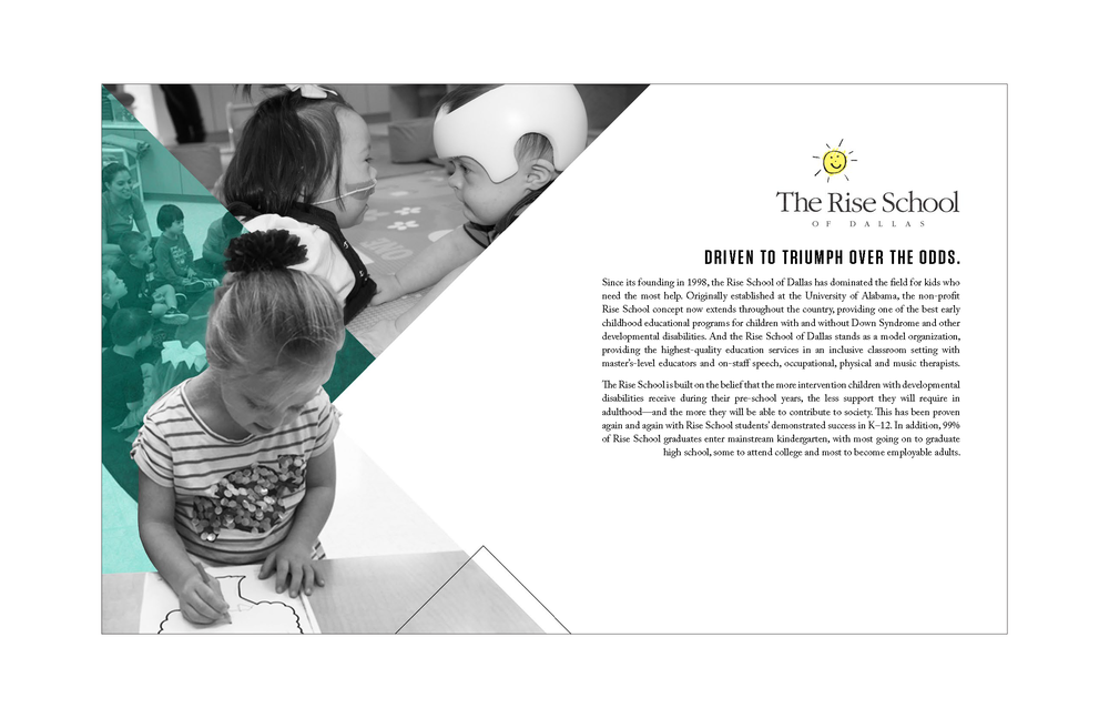 Stallings Award ebrochure_Page_10.png