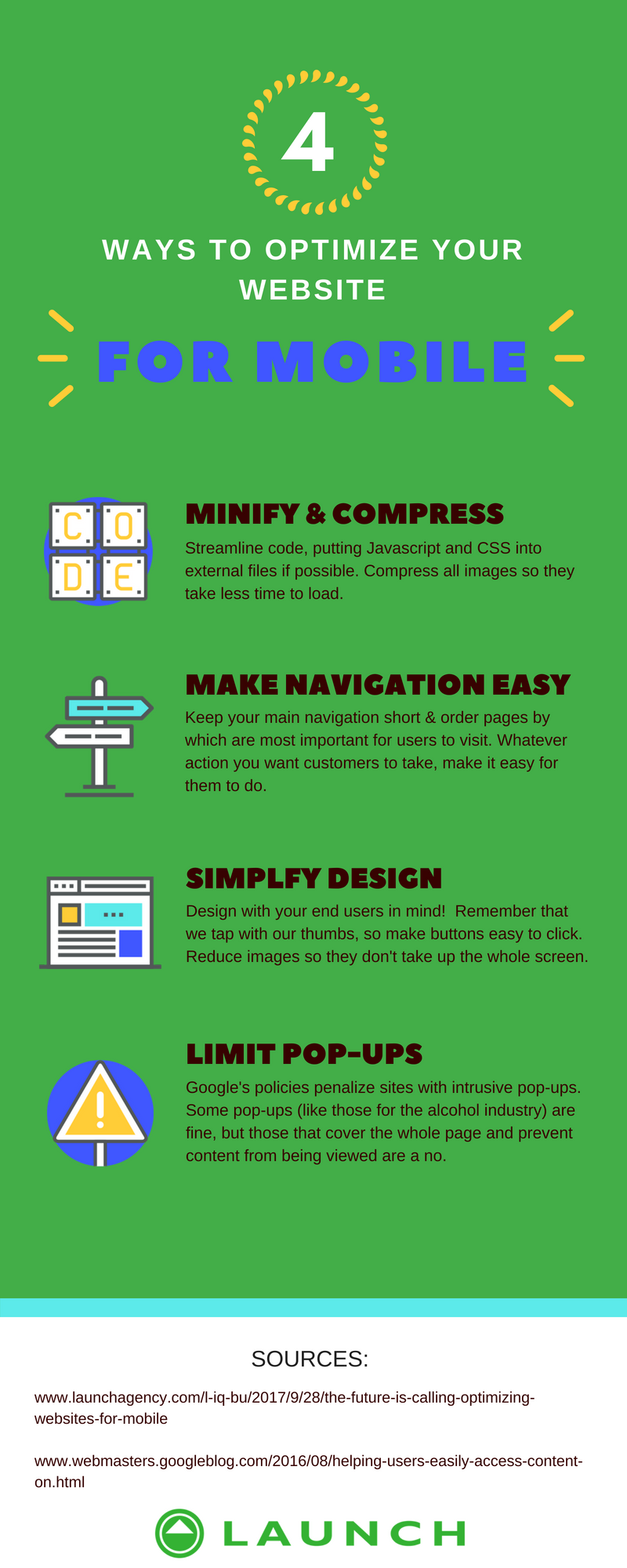 optimize-websites-for-mobile-infographic