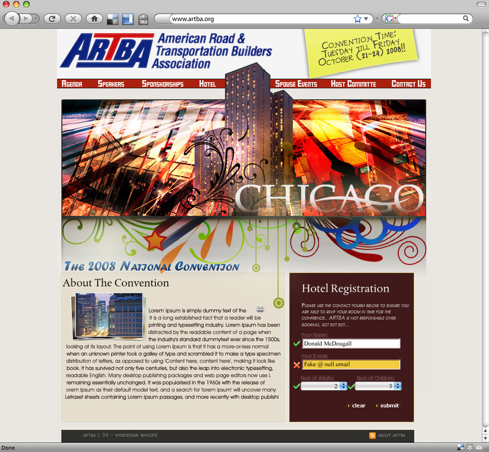 artba_chicago_event.jpg