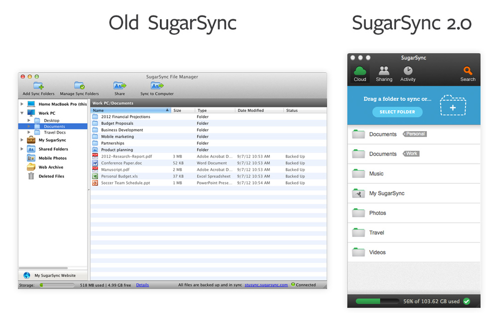 http://www.computerworld.com/common/images/site/features/2012/11/Old_VS_New%20SugarSync%202.jpg