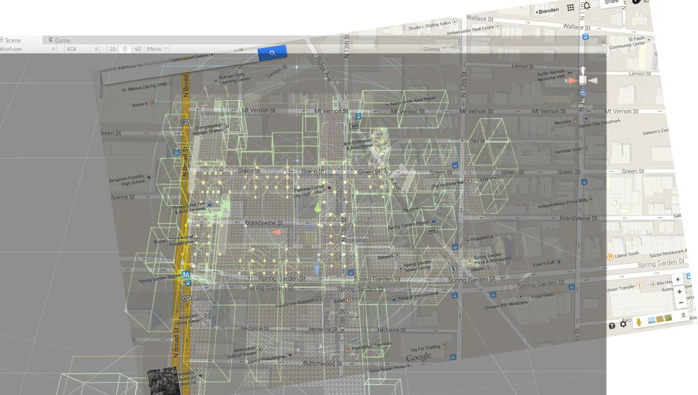map-overlay.jpg