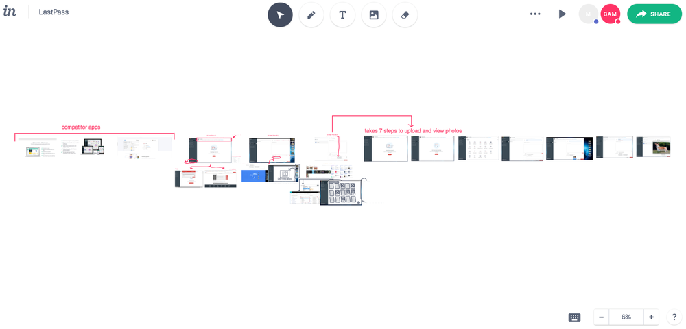 https://projects.invisionapp.com/freehand/document/c7OxMbovC