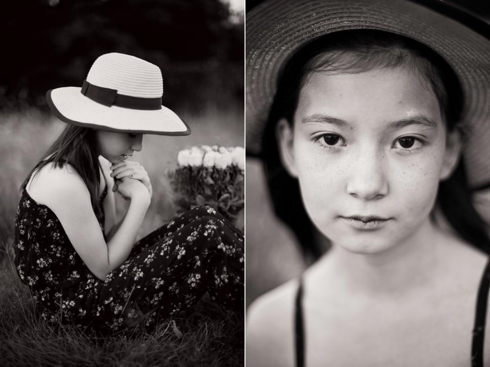Kiana Kye_blog0001.JPG