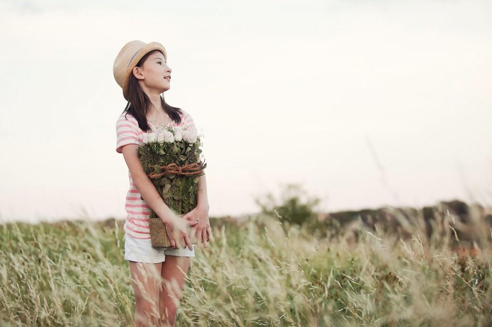Kiana Kye_blog0007.JPG