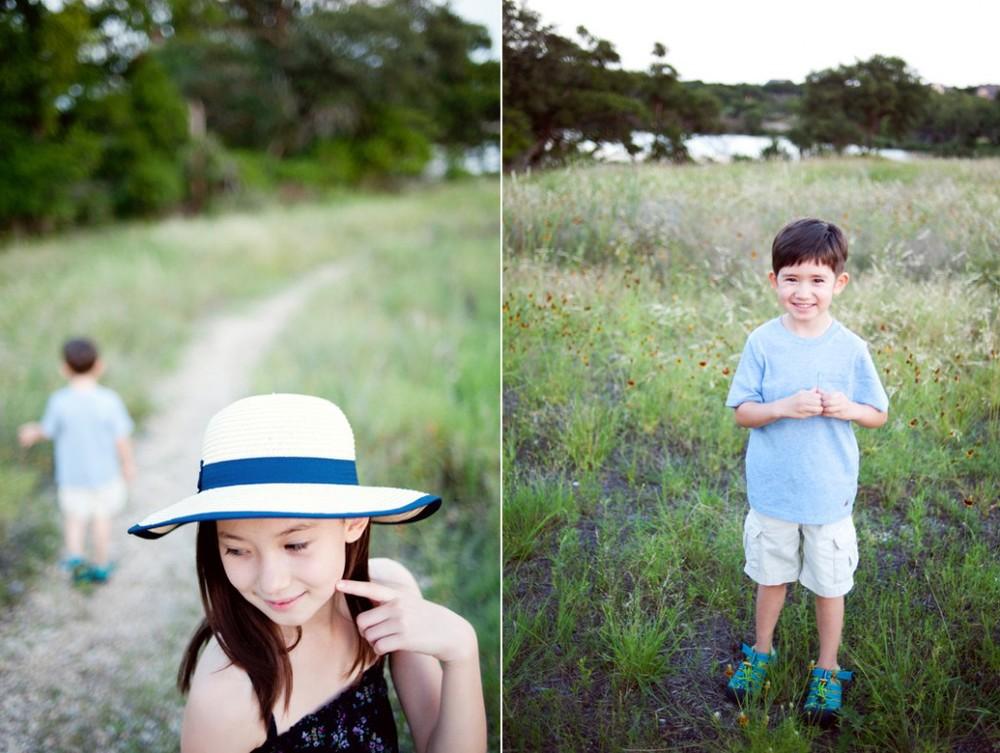 Kiana Kye_blog0006.JPG