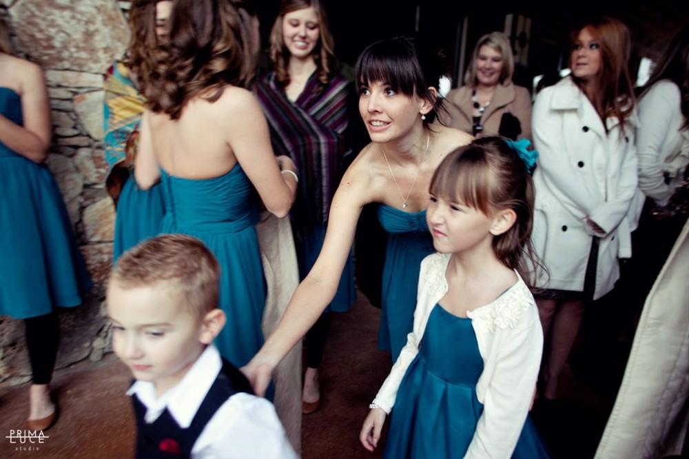 Jenna&Matt_PLS0037.JPG