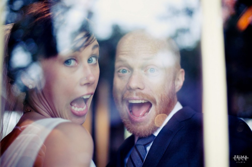 Jenna&Matt_PLS0040.JPG