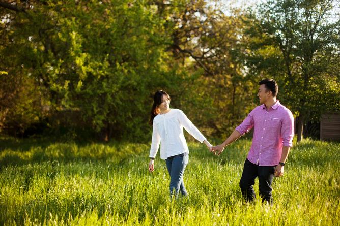 Bryan&Debbie.Blog_PLS0012.JPG