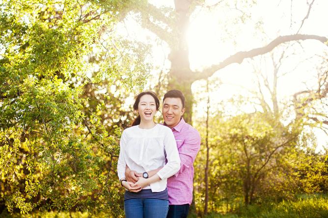Bryan&Debbie.Blog_PLS0022.JPG