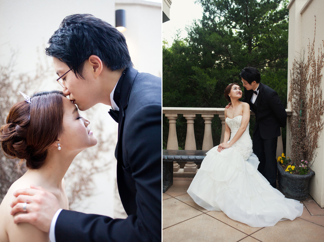 Heejin&Youngwon_blog_PLS0001.JPG