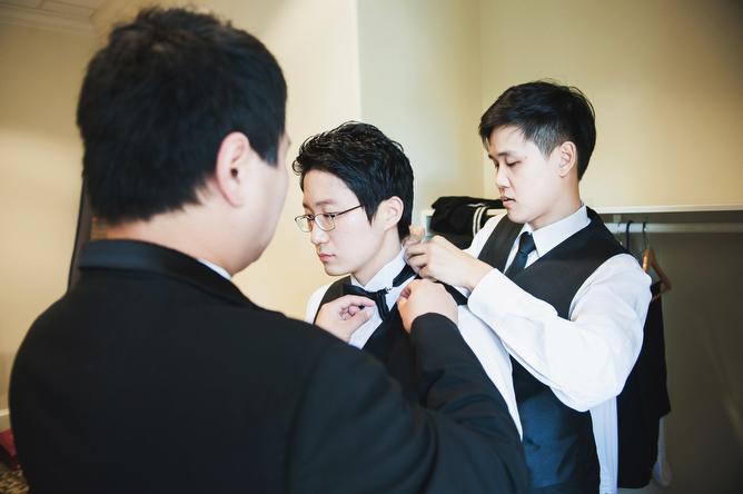 Heejin&Youngwon_blog_PLS0004.JPG
