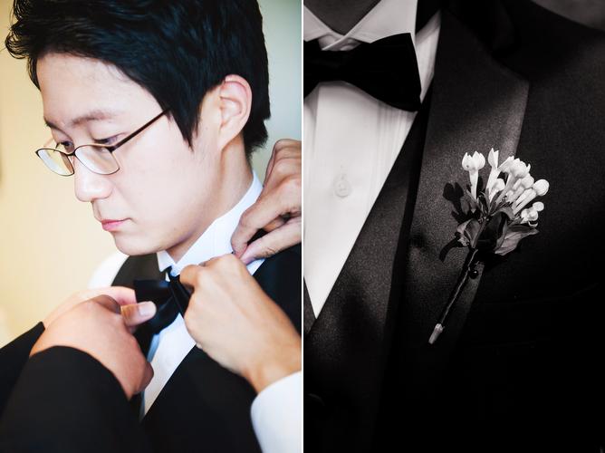 Heejin&Youngwon_blog_PLS0006.JPG