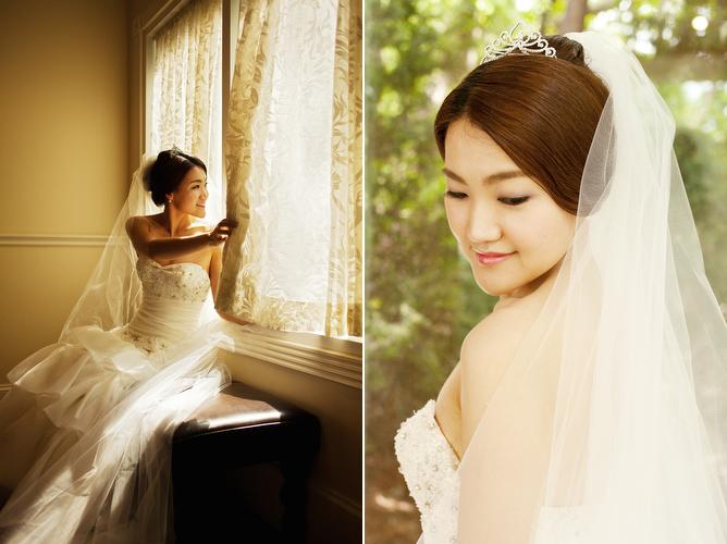 Heejin&Youngwon_blog_PLS0007.JPG