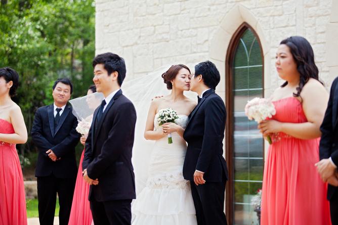 Heejin&Youngwon_blog_PLS0010.JPG