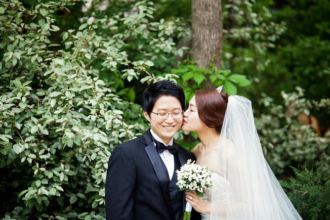 Heejin&Youngwon_blog_PLS0014.JPG