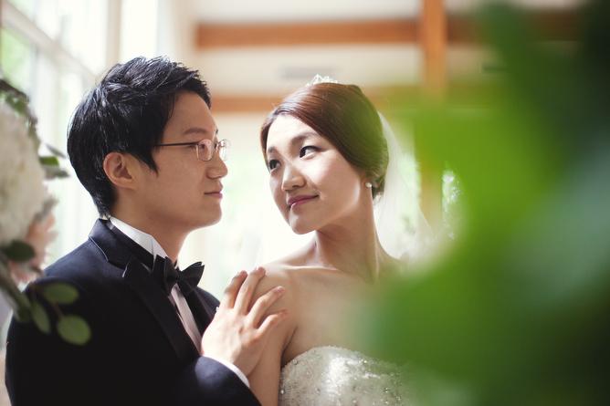 Heejin&Youngwon_blog_PLS0016.JPG