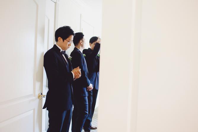 Heejin&Youngwon_blog_PLS0018.JPG
