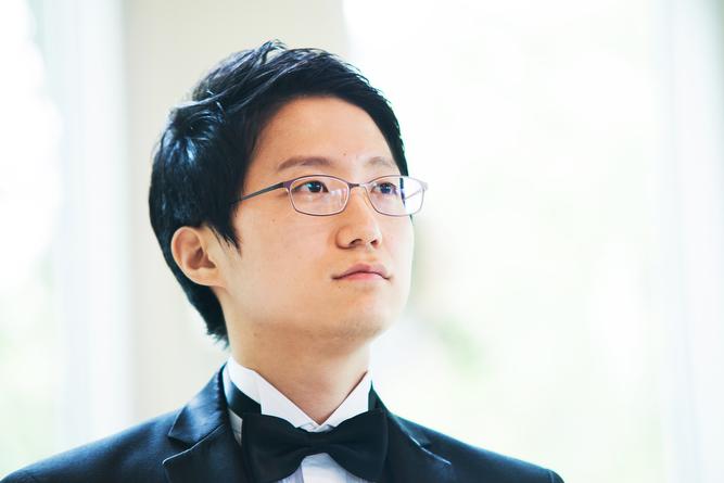 Heejin&Youngwon_blog_PLS0022.JPG