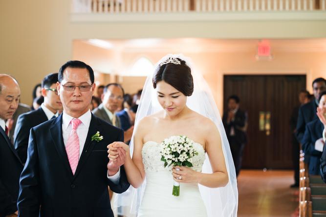 Heejin&Youngwon_blog_PLS0023.JPG