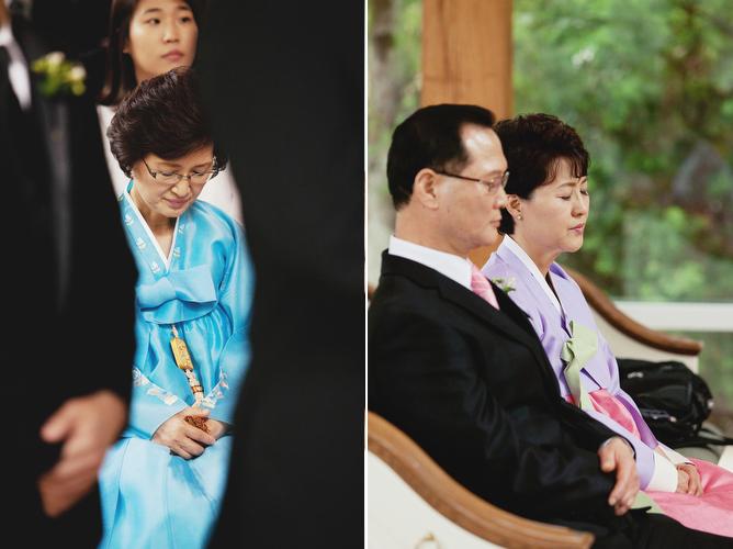 Heejin&Youngwon_blog_PLS0028.JPG