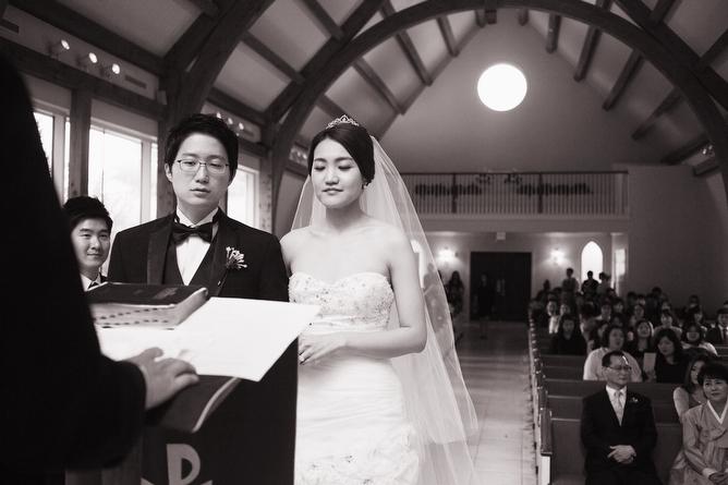 Heejin&Youngwon_blog_PLS0029.JPG