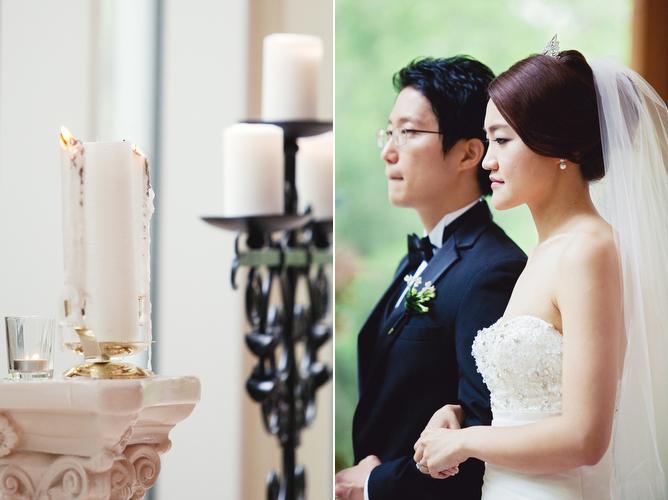 Heejin&Youngwon_blog_PLS0030.JPG
