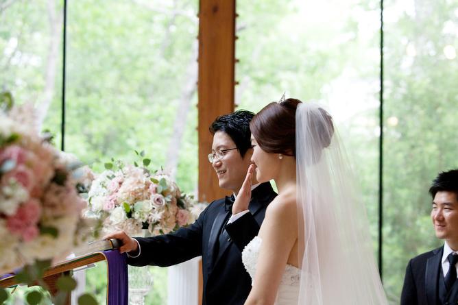 Heejin&Youngwon_blog_PLS0036.JPG