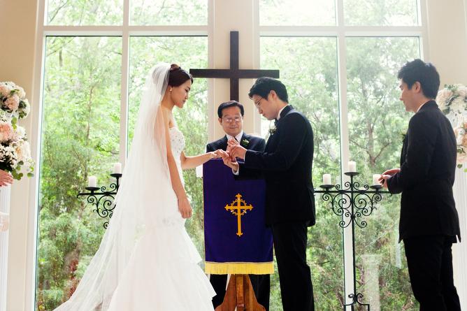 Heejin&Youngwon_blog_PLS0039.JPG