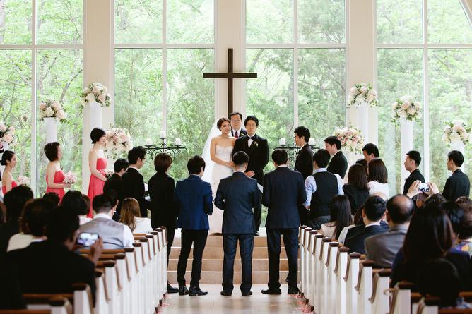 Heejin&Youngwon_blog_PLS0041.JPG