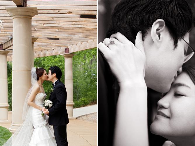 Heejin&Youngwon_blog_PLS0047.JPG
