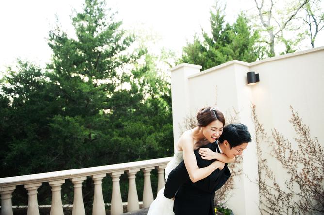 Heejin&Youngwon_blog_PLS0048.JPG