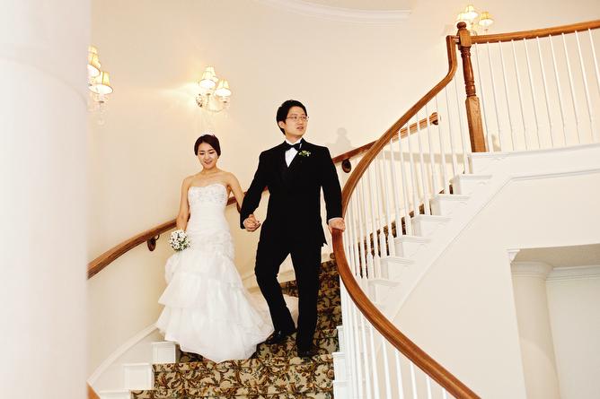 Heejin&Youngwon_blog_PLS0053.JPG