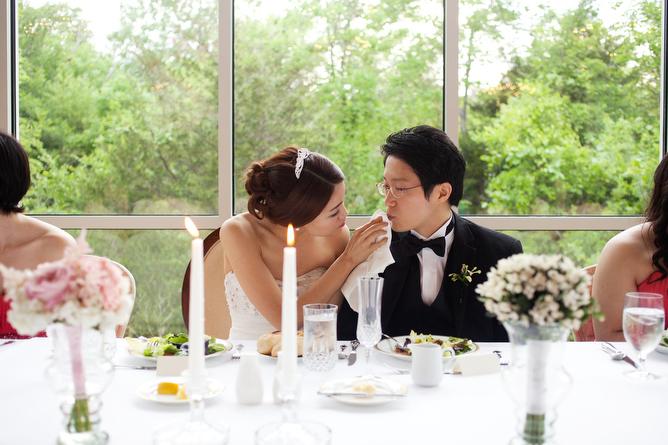 Heejin&Youngwon_blog_PLS0056.JPG