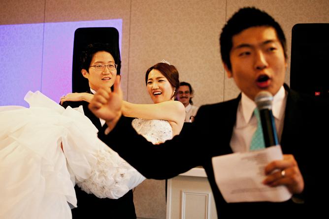 Heejin&Youngwon_blog_PLS0063.JPG