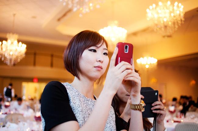 Heejin&Youngwon_blog_PLS0066.JPG