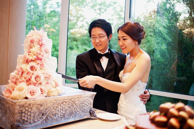 Heejin&Youngwon_blog_PLS0067.JPG