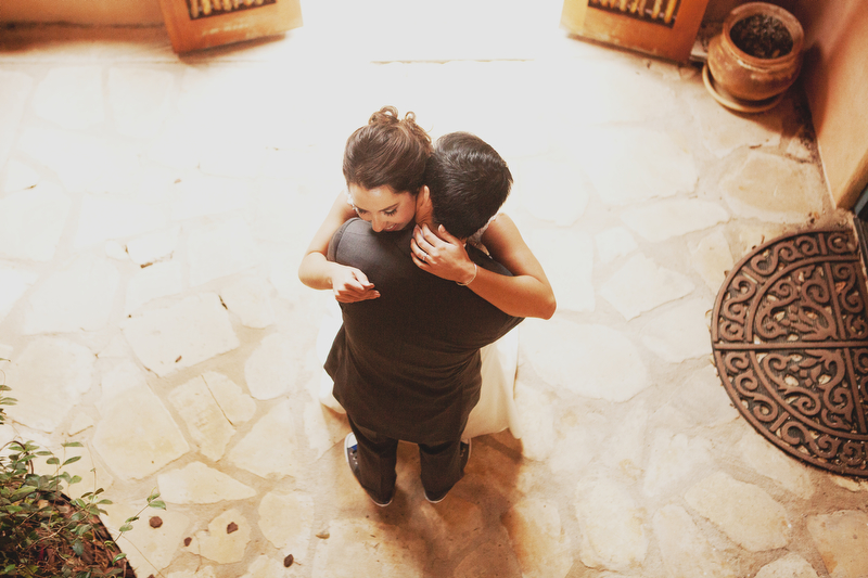 jessi&jonathan.blog_PLS0023.JPG
