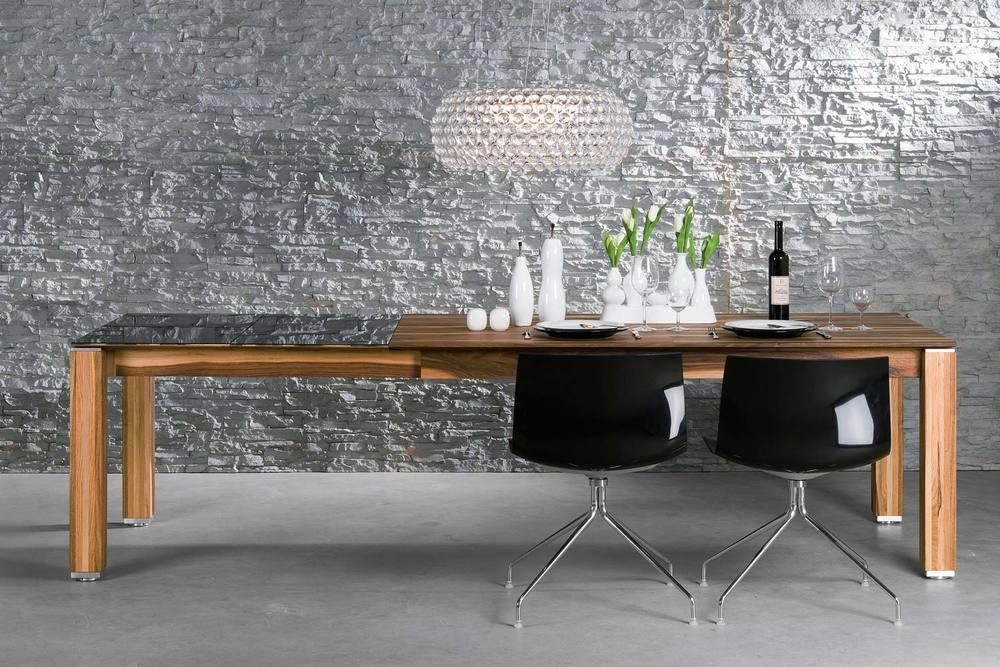 Möbeldesign Köln möbeldesign 12ender agentur für kommunikation design köln