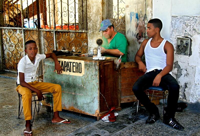 Havana Cobbler.JPG