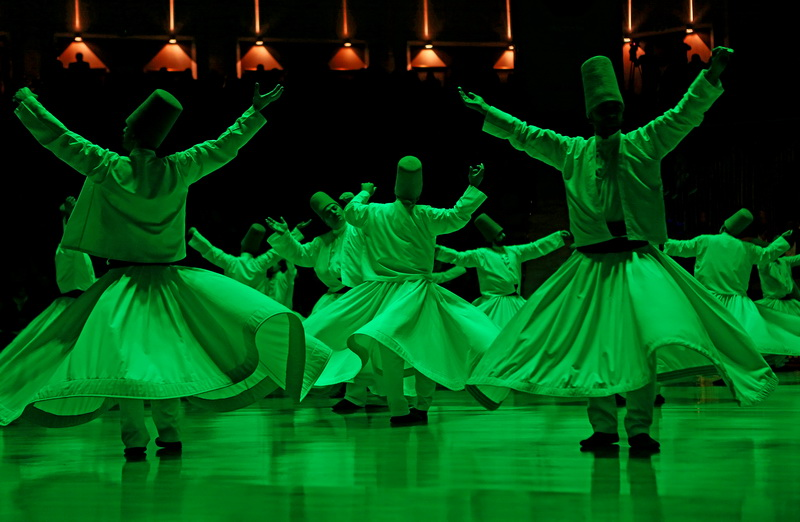 Whirling Dervishes.JPG