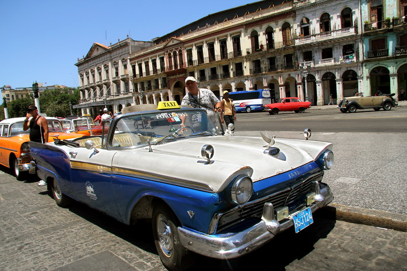 Cuban Cars.JPG