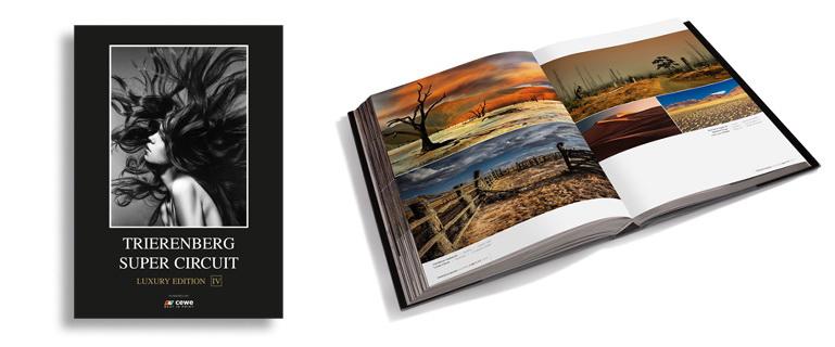 TSC-Katalog-2013_mont.jpg