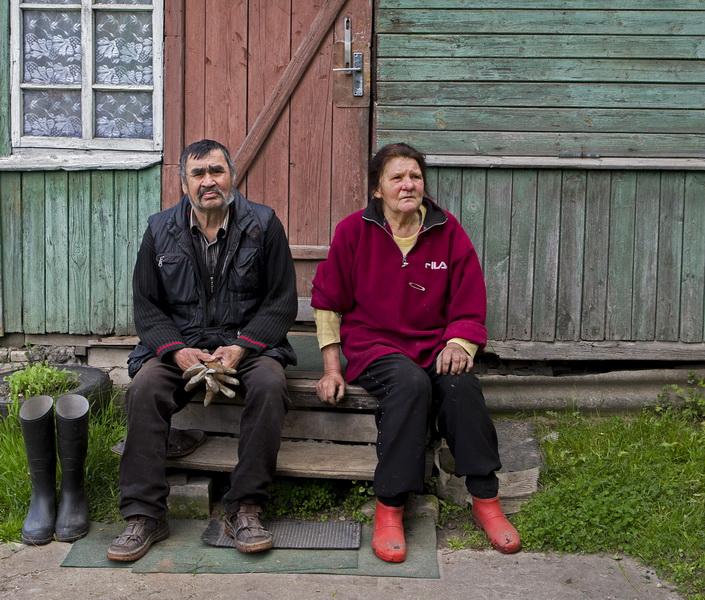 Tatar Couple.jpg