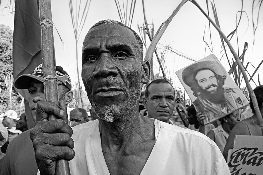 Cuban Protestor.jpg