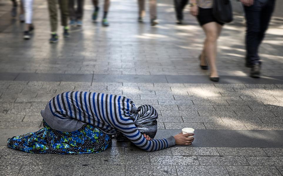 Parisian Beggar 1.jpg