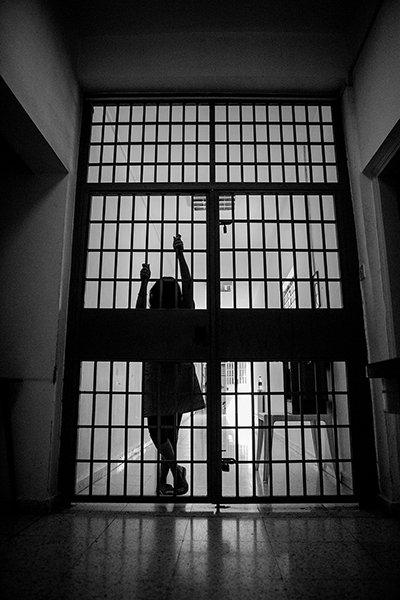 49-Behind the Bars II.jpg